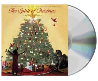 TheSpiritofChristmas-cd