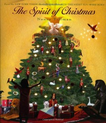 TheSpiritofChristmas-cover