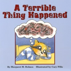 ATerribleThingHappened-cover
