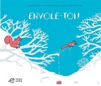 Evole-toi-cover