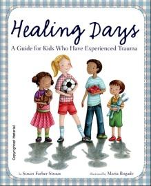 HealingDays-cover