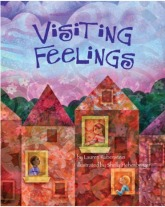 VisitingFeelings-cover