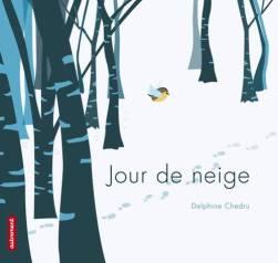 Jourdeneige-cover