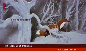 UneRencontre-cover
