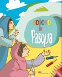 ColorolaPasqua