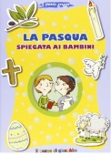 LaPasquaspiegata