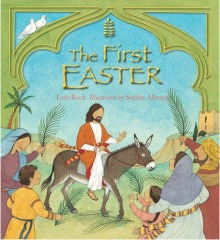 TheFirstEaster