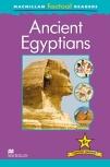 AncientEgyptians