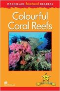 ColourfulCoralReefs