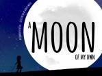 moon_book-2