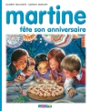 Martineanniversaire-cover