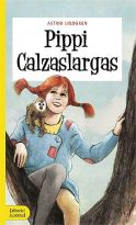 PippiCalzaslargas-cover