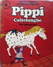 The (old) Italian edition