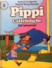PippiCalzelunghe3-cover