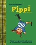 PippiComics-1