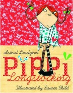 PippiLongstocking-LaurenChild-cover