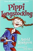 PippiLongstocking-TonyRoss