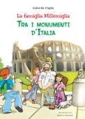FamigliaMillemiglia-cover