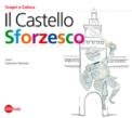 IlCastelloSforzesco-cover