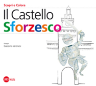 IlCastelloSforzesco-cover