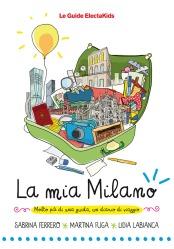 LamiaMilano-cover