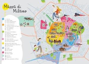 LamiaMilano-mappa
