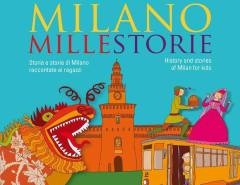 MilanoMillestorie-cover