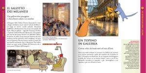 Milanomillestorie-galleria