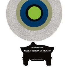 NebbiaMilano-cover