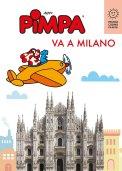 pimpaMilano-cover
