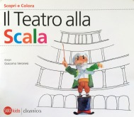 Scala-cover