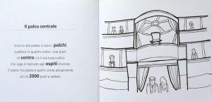 Scala-inside