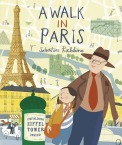 AWalkinParis-cover