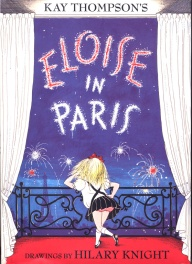 EloiseInParis-cover