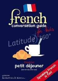 FrenchConversationGuide-cover