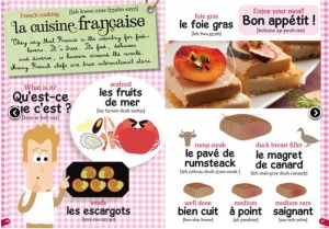 FrenchConversationGuide-inside