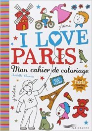 ILoveParis-cover