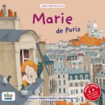 MarieDeParis-cover