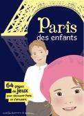 ParisDesenfants-cover