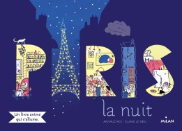 ParisLaNuit-cover