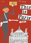 ThisIsParis-cover