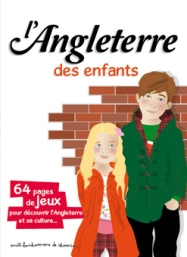 AngleterredesEnfants-cover