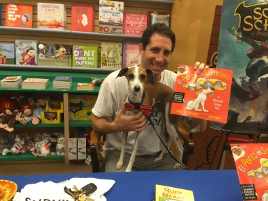 Best El Perro Signing Zander