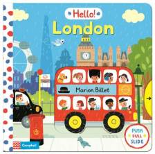 HelloLondon-cover