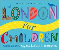 LondonForChildren-cover