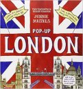 PopupLondon-cover