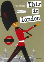 ThisIsLondon-cover