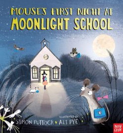Mouse'sFirstNight-cover