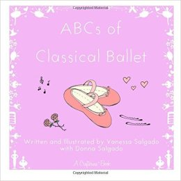 ABCofClassicalBallet-cover