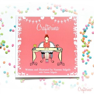 Crafterina-cover+
